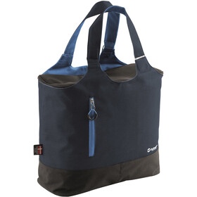 Outwell Puffin Koeltas, dark blue